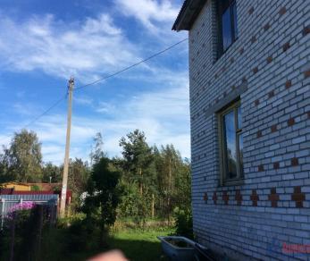 Продажа дома Новое Калище