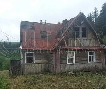 Продажа дома Подпорожье, 1 Мая ул.