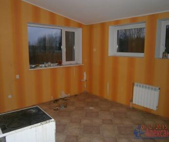 Продажа дома Выборг, Казарменная ул.