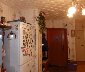 Продажа квартиры Коммунар, Ленинградское ш., д.27к1