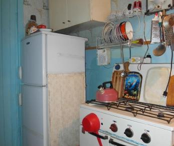 Продажа дома Вырица, Средняя ул.