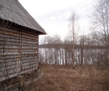 Продажа дома Родионово