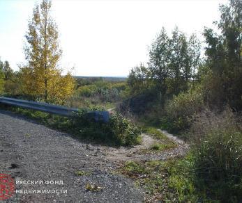 Продажа участка Валяницы