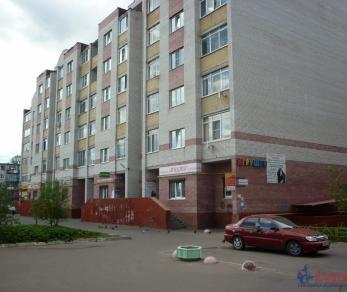 Продажа квартиры Отрадное, Лесная ул., д.1