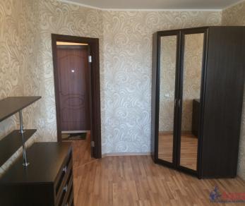 Продажа квартиры Шушары, Новгородский пр., д.7