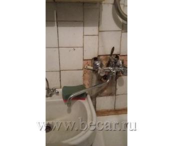 Продажа квартиры Всеволожск, Плоткина ул.