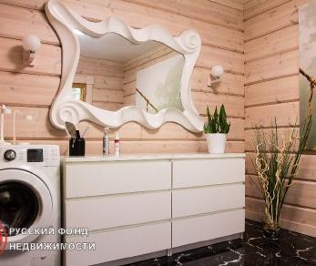 Продажа дома Всеволожск, Пушкинская ул., д.24