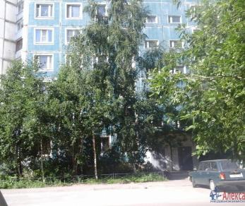 Продажа квартиры Новое Девяткино, д.3
