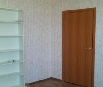 Аренда квартиры Петергоф, Парковая ул., д.20
