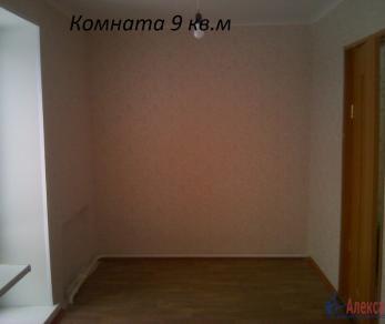 Продажа квартиры Ермилово городок, д.5
