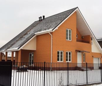 Продажа дома Петергоф г., Санинская дор.