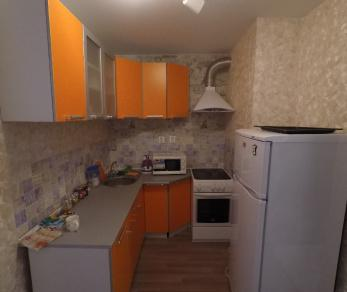 Продажа квартиры Мурино, Петровский бул., д.7к1