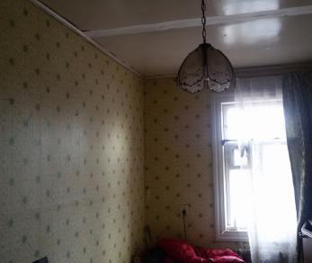 Продажа дома Кобралово, Зеленая ул.