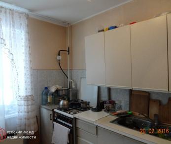Продажа квартиры Вырица, Слуцкая ул., д.11