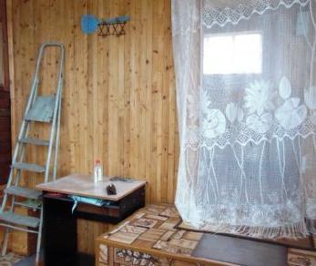 Продажа дома Сойкино