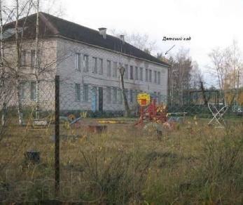 Продажа квартиры Ваганово, д.9