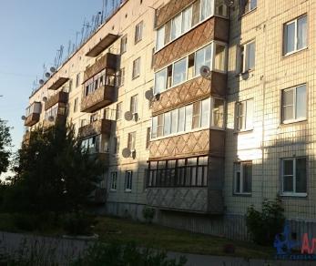 Продажа квартиры Путилово село, Братьев Пожарских ул., д. 15
