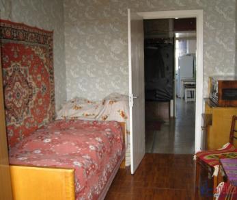 Продажа квартиры Отрадное, Лесная ул., д.2