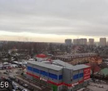 Продажа квартиры Мурино, Привокзальная пл., д.3/2