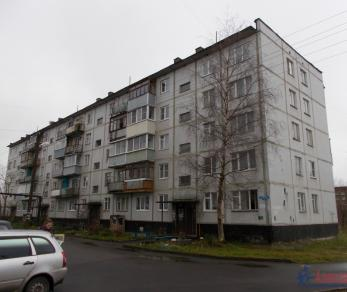 Продажа квартиры Колчаново