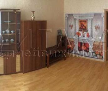 Продажа квартиры Красное Село, Гатчинское ш., д.4к1