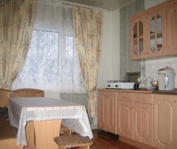 Продажа дома Сельское поселение Агалатово СНТ Пальмира