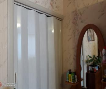 Продажа квартиры Сестрорецк, Строителей наб., д.10
