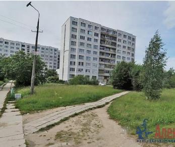 Продажа квартиры Коммунар, Гатчинская ул.