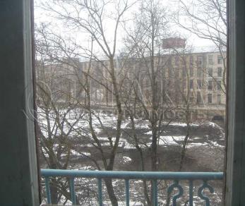 Продажа квартиры Ивангород, Текстильщиков ул., д.8