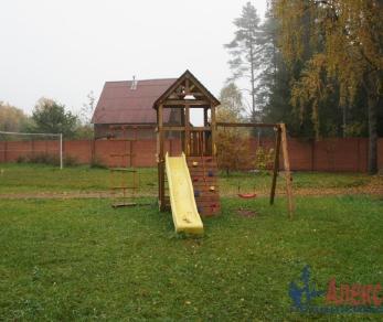 Аренда дома Борисово