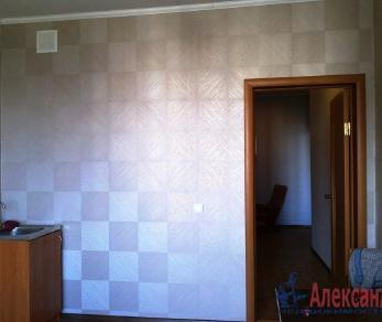 Продажа квартиры Синявино 1-е пгт., Кравченко ул., д. 11