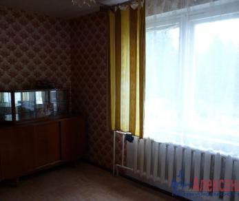Продажа квартиры Никольский, Сосновая ул., д.5