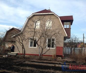 Продажа дома Корпиково