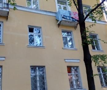 Продажа квартиры Понтонный, Ал. Товпеко ул., д.13