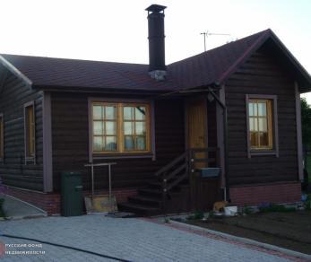 Аренда дома Большое Коновалово дер., Большое Коновалово деревня