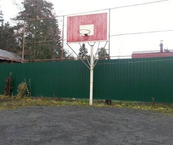 Аренда дома Ленинское