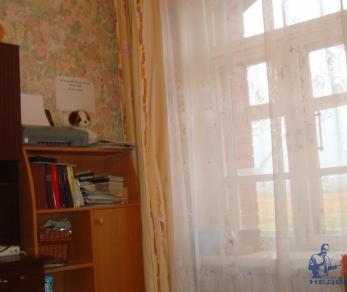 Продажа квартиры Новоселье пос., Центральная ул., д. 150