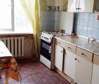 Продажа квартиры Выборг, Гагарина ул., д.39