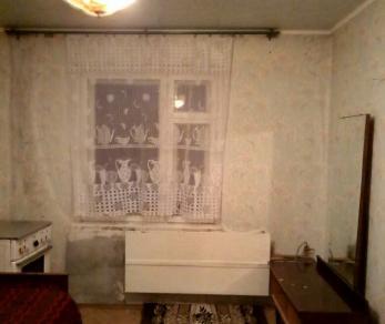 Продажа квартиры Бородинское, д.6
