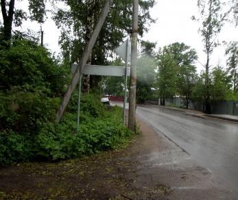 Продажа дома Мурино, Шоссе в Лаврики ул.