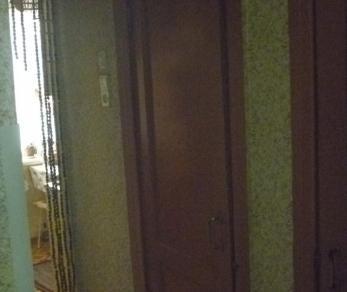 Продажа квартиры Большое Поле, д.2