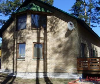 Продажа дома Приозерск, Садовая ул.