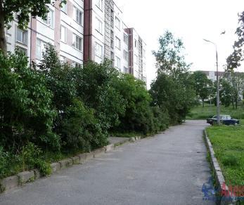 Продажа квартиры Оржицы дер., д. 20