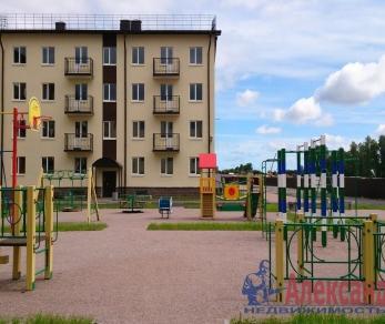 Продажа квартиры Щеглово, д.82