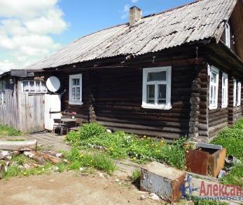 Продажа дома Подпорожье, 2 Линия ул.