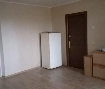 Продажа квартиры Шушары, Школьная ул., д.28