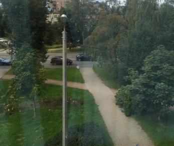 Продажа квартиры Сестрорецк, Володарского ул., д.9