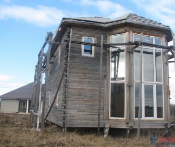 Продажа дома Ексолово