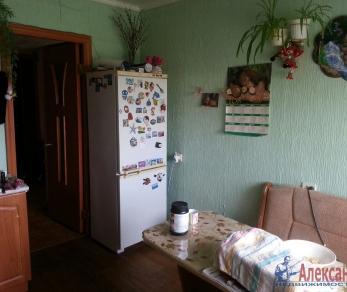 Продажа квартиры Выборг, Кутузова бул., д.7