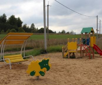 Продажа участка Долговка